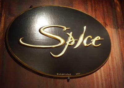 2016 Com Spice