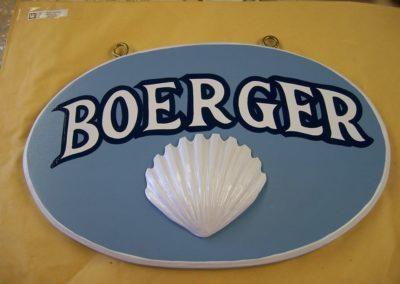 Boerger