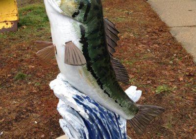 Fish wave2