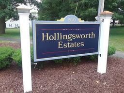 Hollingsworth estates 11.29.17