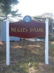Negus Park 11.29.17