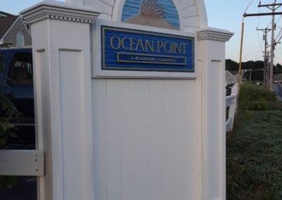 Ocean Pointe 11.29.17