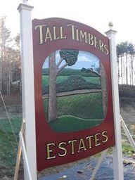 Timberland Estates 11.29.17