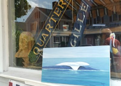 custom-painting-whale-art-plymouth-ma-yankee-woodcarvers