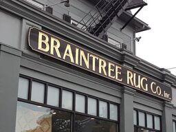 Braintree Rug Quartboard 11.29.17