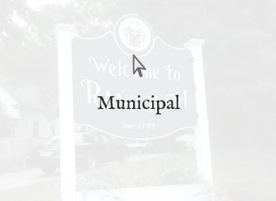 Municipal