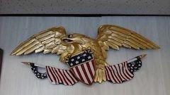 Eagle4 (1)