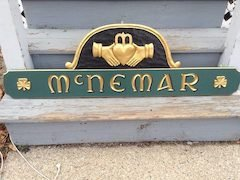 McNemar (1)